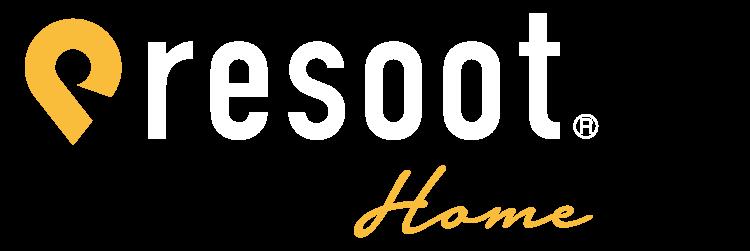 resoot home(リソート ホーム)